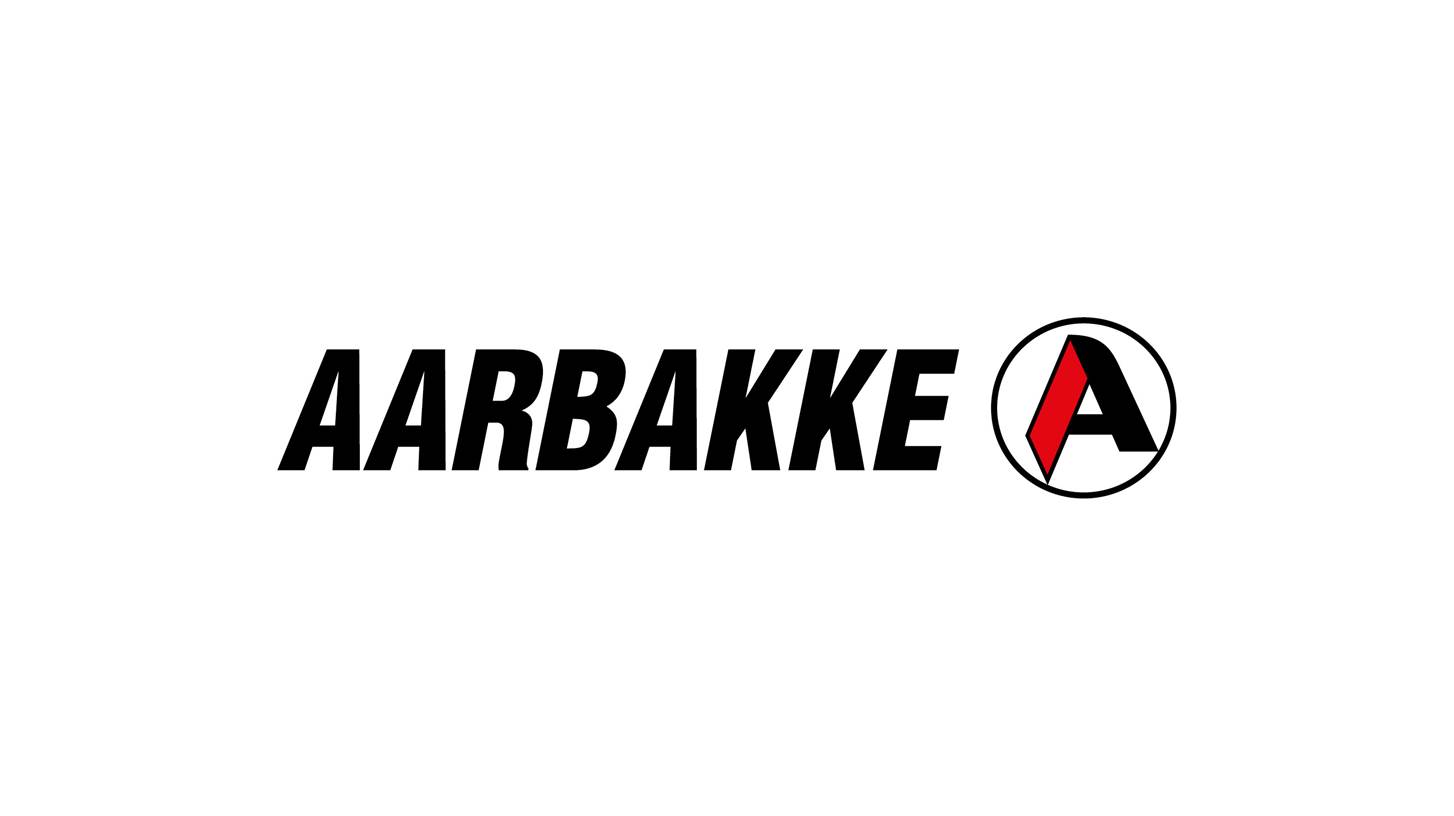 project aarbakke 24