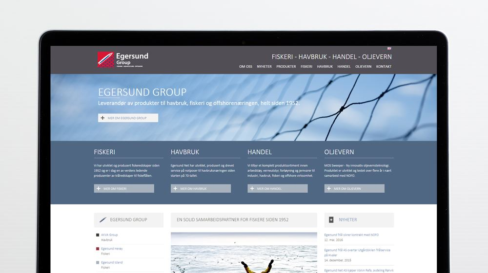 egersundgroup-ref